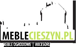 MebleCieszyn.pl |Meble ogrodowe, akcesoria